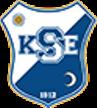 KSE Târgu Secuiesc Basketball Women