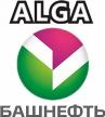 Alga Ufa