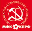 KPRF Moscow