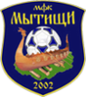 MFK Mytischi