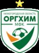 MFK Orgkhim