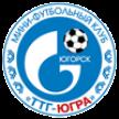 TTG-Yugra Yugorsk