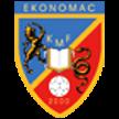Ekonomac