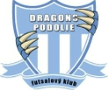 Dragons Podolie