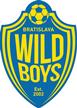 Wild Boys Bratislava