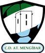 Mengíbar