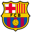 Barcelona Alusport