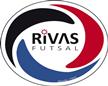 CD Rivas Futsal