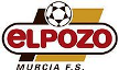 ElPozo Murcia