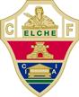 Elche Futsal