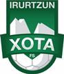 Xota Osasuna Magna