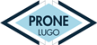 Prone Lugo
