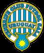 Uruguay Tenerife