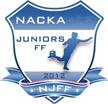 Nacka Juniors FF