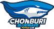 Chonburi Blue Wave