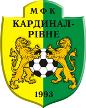 Kardynal Rivne