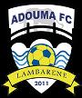 Adouma FC