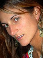 Edina Gallovits-Hall