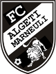 Algeti Marneuli