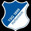 TSG Hoffenheim U19