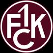Kaiserslautern U19