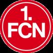 1. FC Nurnberg Women