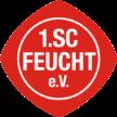 1. SC Feucht
