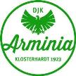 Arminia Klosterhardt U19