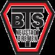 Bremer TS Neustadt