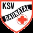 KSV Baunatal