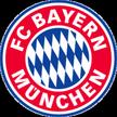 Bayern U19