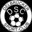 Delbrücker