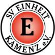 Einheit Kamenz