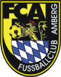FC Amberg