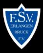 FSV Erlangen-Bruck