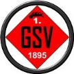 SV Göppingen