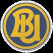 Barmbek-Uhlenhorst