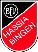 BFV Hassia Bingen