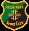 Heeslinger