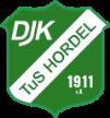 Hordel