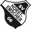 SV Horst-Emscher 08