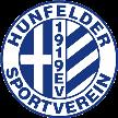 Hünfelder
