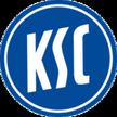 Karlsruher U19