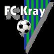 FC Kray