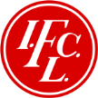 1. FC Langen
