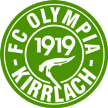 Olympia 1919 Kirrlach