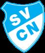 Curslack Neuengamme