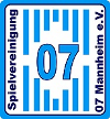 Spvgg 07 Mannheim