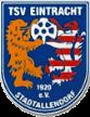 Stadtallendorf