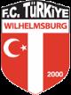 Türkiye Wilhelmsburg